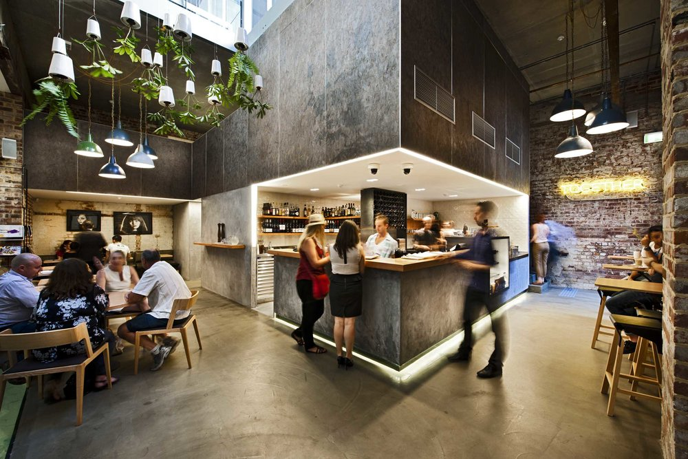 venn-bar-cafe-perth-architecture-design-architect-western-australia-commercial.jpg