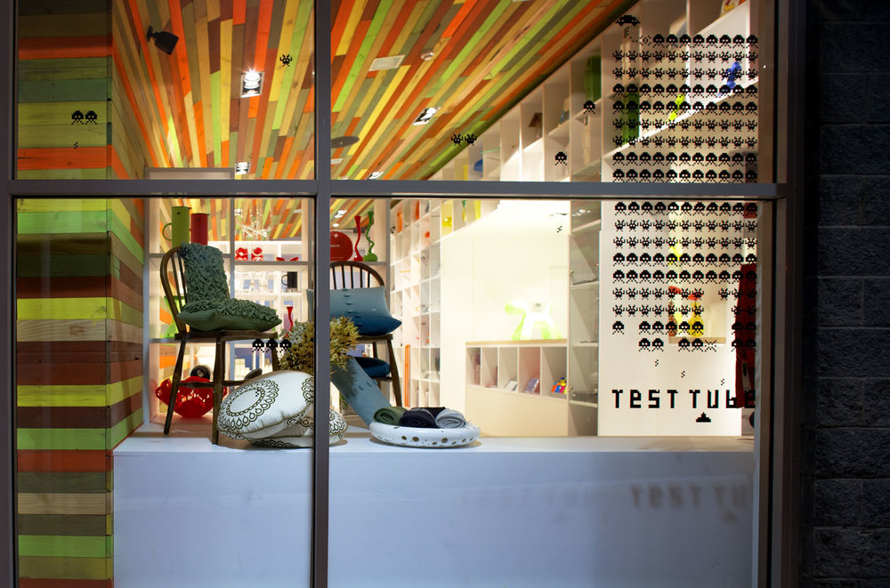 western-australia-test-tube-commercial-architecture-mount-lawley-design-architect-designer-retail-store-homewares-architectural.jpg