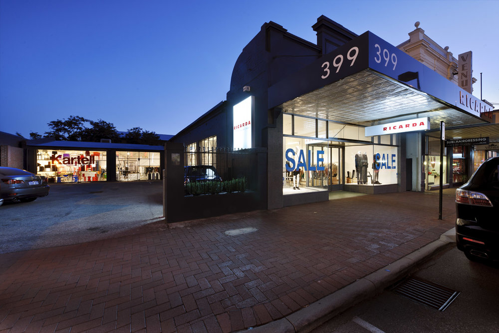 ricarda-subiaco-architectural-clothing-store-architecture-architect-design-designer-western-australia-commercial-exterior.jpg