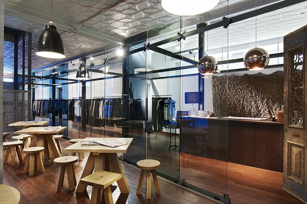 zekka-perth-architecture-designer-western-australia-design-commercial-architect.jpg