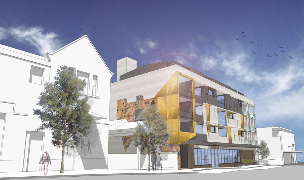 oxford-street-mount-hawthorn-western-australia-multi-residential-architecture-designer-architect-design-building.jpg