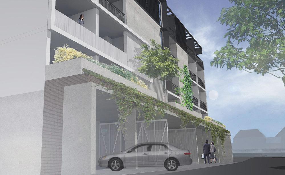 oxford-street-mount-hawthorn-western-australia-multi-residential-architecture-designer-architect-design-building-laneway.jpg