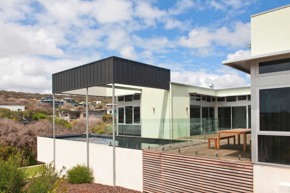 grunters-way-gnarabup-residence-western-australia-margaret-river-house-architecture-architect-design-designer-building-residential.jpg