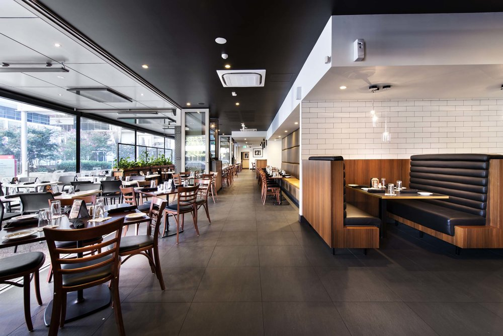 commercial-interior-tony-romas-perth-restaurant-western-australia-architecture-design-architect.jpg
