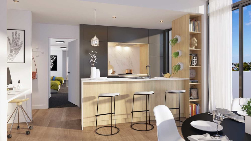 370 Oxford St_Apartment 34_Kitchen_02_Low.jpg