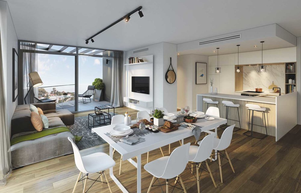 370 Oxford St_Apartment 32_Living Dining_Low.jpg