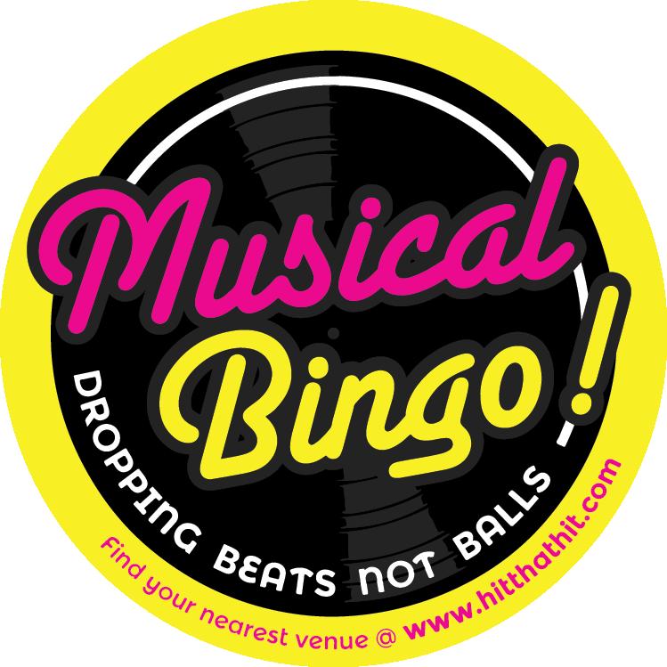 MUSICAL BINGO LOGO MASTER.png