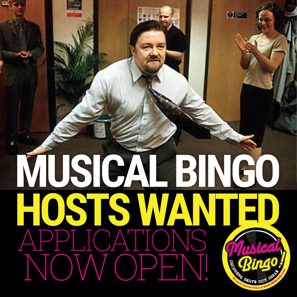 MUSICAL BINGO SOCIAL MEDIA & NIGHTLIFE11.jpg