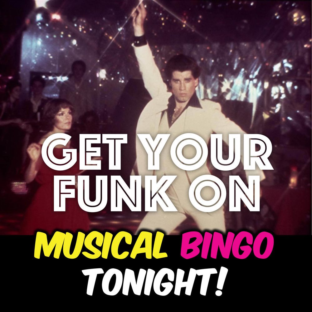 MUSICAL BINGO SOCIAL MEDIA & NIGHTLIFE18.jpg