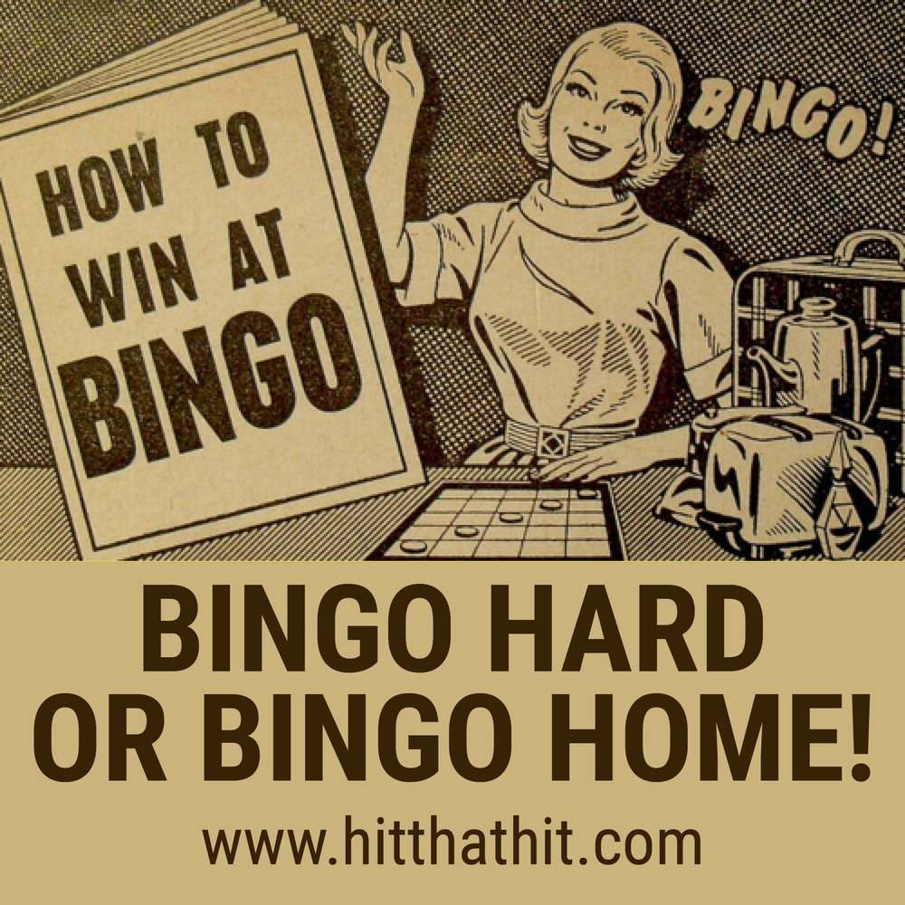 MUSICAL BINGO SOCIAL MEDIA & NIGHTLIFE24.jpg