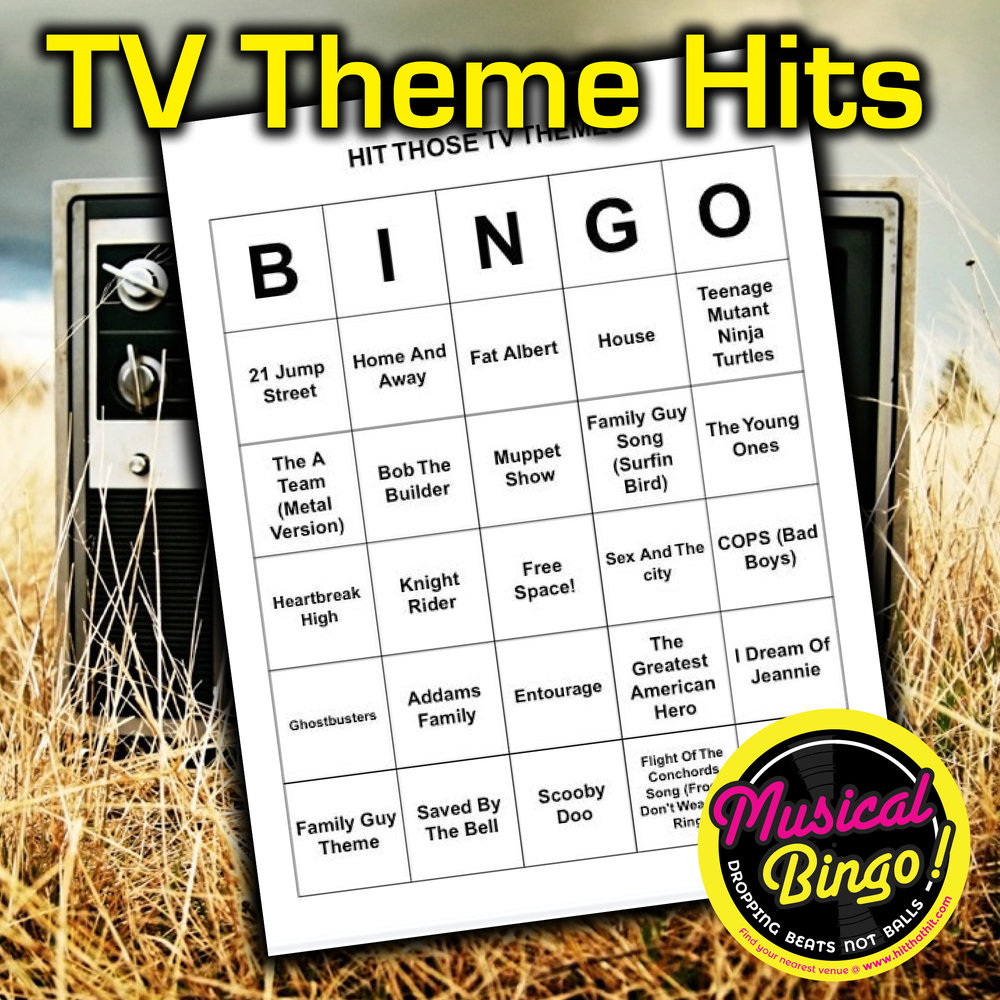 MUSICAL BINGO SOCIAL MEDIA & NIGHTLIFE27.jpg