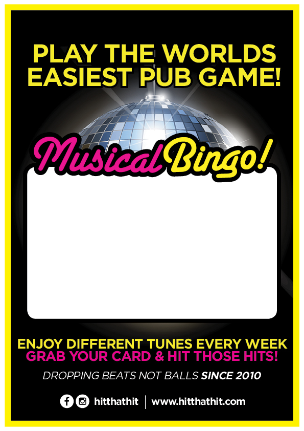 MUSICAL BINGO POSTER - BLANK -  A4.jpg
