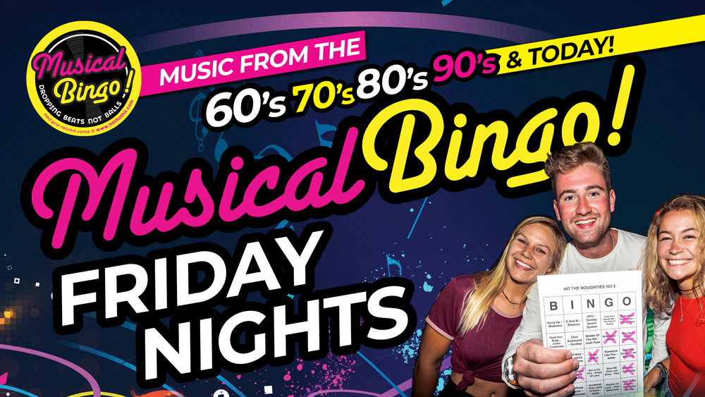 Musical Bingo Nightlife Graphic - Friday.jpg