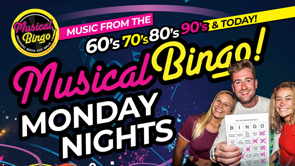 Musical Bingo Nightlife Graphic - Monday.jpg