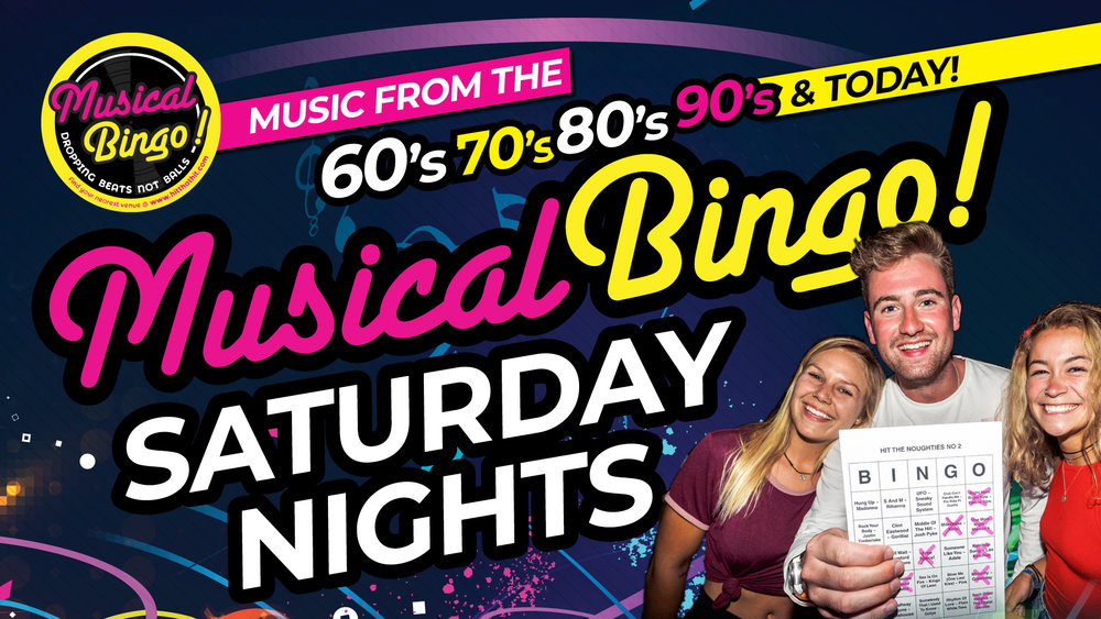 Musical Bingo Nightlife Graphic - Saturday.jpg