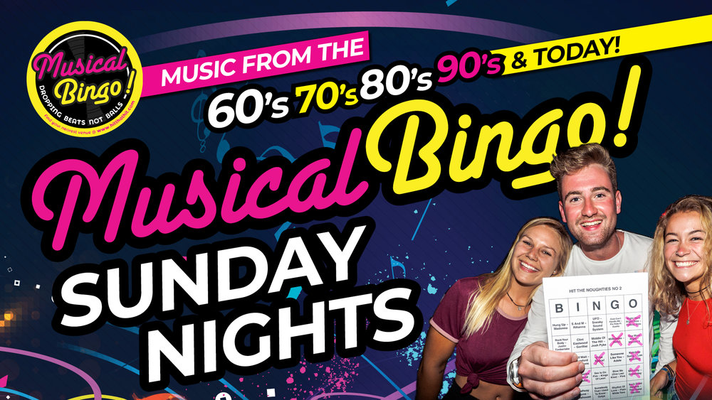 Musical Bingo Nightlife Graphic - Sunday.jpg