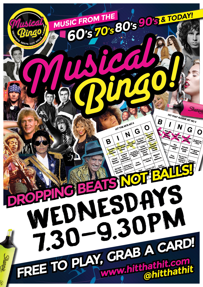 MUSICAL BINGO POSTER EXAMPLE SHOT.png
