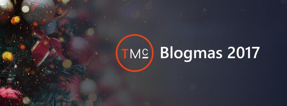 Blogmas 2017 v2.png