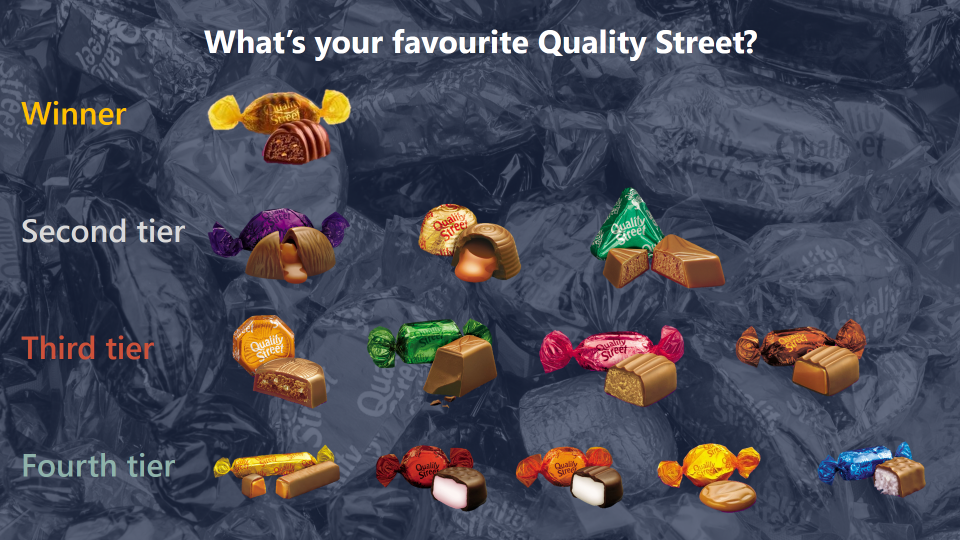 Quality Street.png