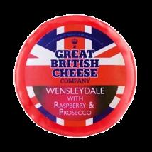Wensleydale1.png