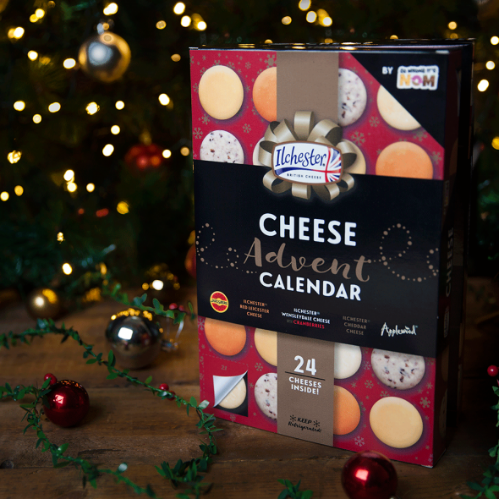 Cheese advent calendar.png