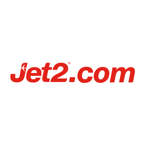 jet-2.png
