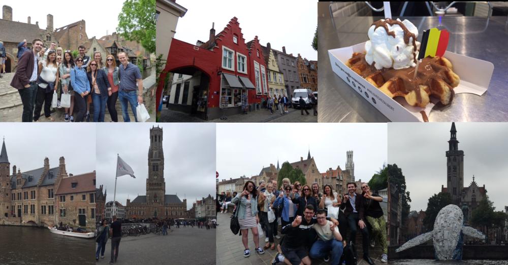 Bruges.png