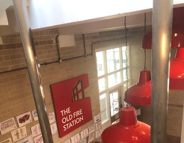oldfirestation.jpg