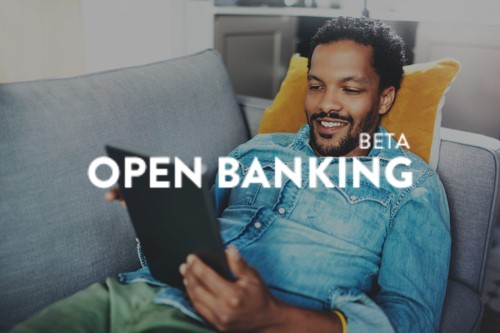 Series of projects to identify best practice and journey optimisation for Open Banking apps(UX surveys, Workshops, Communities) -