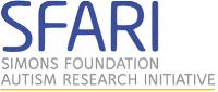 logo__sfari.png