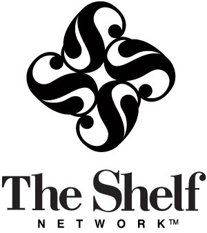The Shelf Network