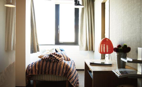 rzp bedroom.jpg