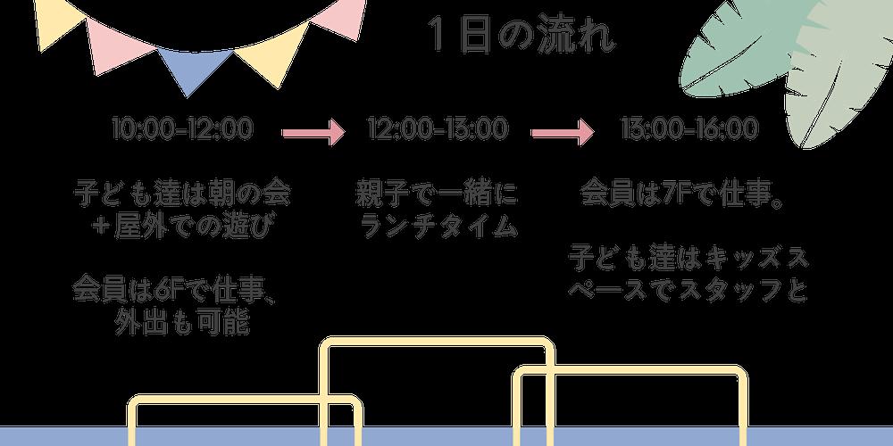 KV Graphic JP 2.png