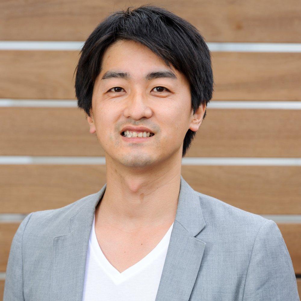 NakajimaAkira.jpg