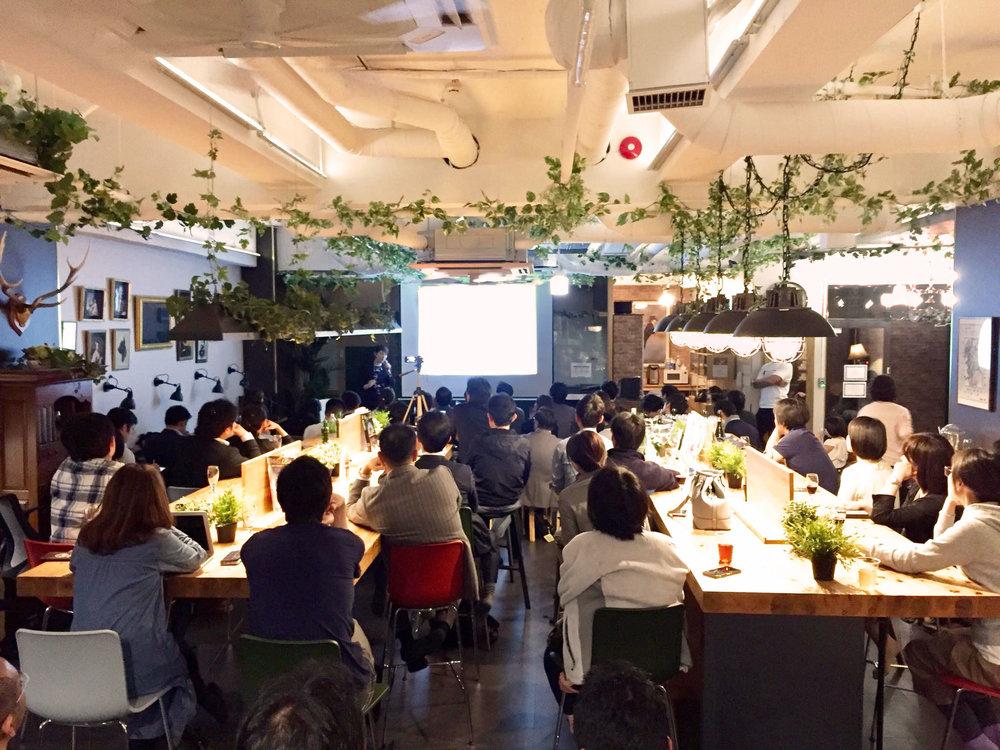 イベント風景 Blog.jpg