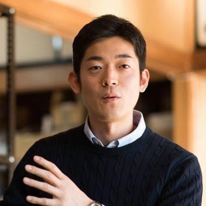 有井 誠 | Makoto Ari  Unsungs & web  ハウスケアブランド「Komons」設立。「Crafted in Japan」で、世界にファンを生み出す。