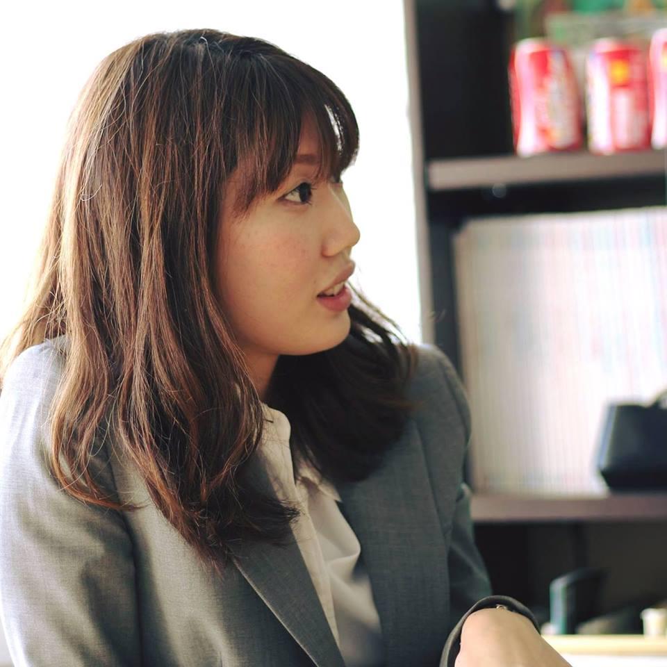 松岡 真満 | Mami Matsuoka  ソーシャルデザインワークス  障がい者の就労支援を行い、地域社会の障がいへの理解、多様なごちゃまぜの世界観を創る。