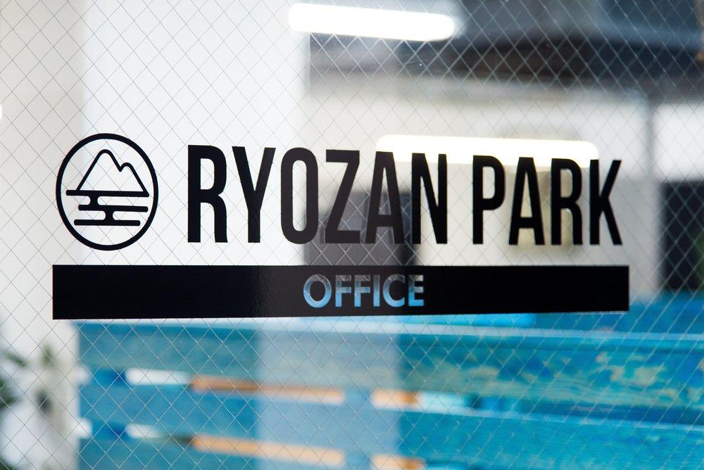 RZP Sugamo Office