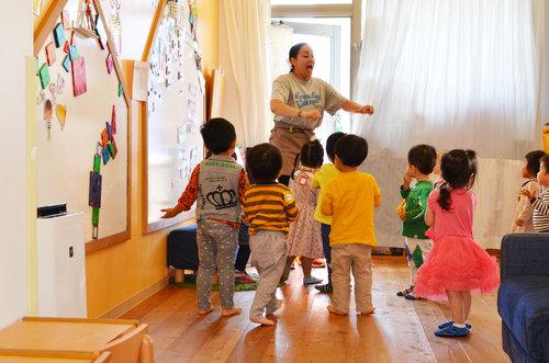 English+Preschool+Playtime.jpg