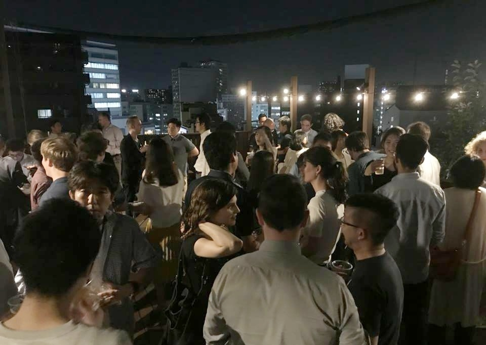 Rooftop+Party.jpg