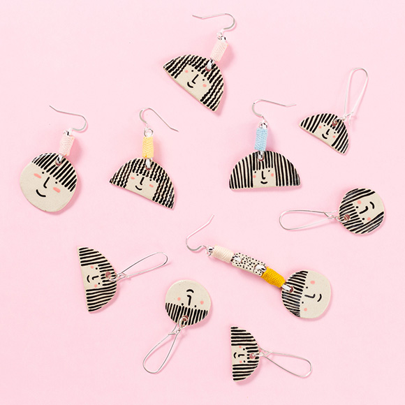 shuh-ceramic-earrings.jpg