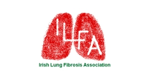Irish Lung#Fibrosis Association (IE)