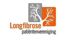 Longfibrose<br>Patiëntenvereniging (NL)