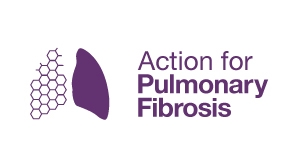 Action for#Pulmonary Fibrosis (UK)