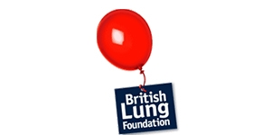 British<br>Lung Foundation (UK)