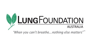 Lung Foundation<br>Australia