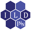 Interdisciplinary ILD Network
