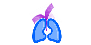Pulmonary Fibrosis Trust (UK)