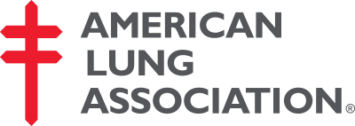 American Lung<br>Association (USA)