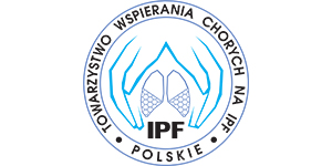 IPF Polish Society (PL)